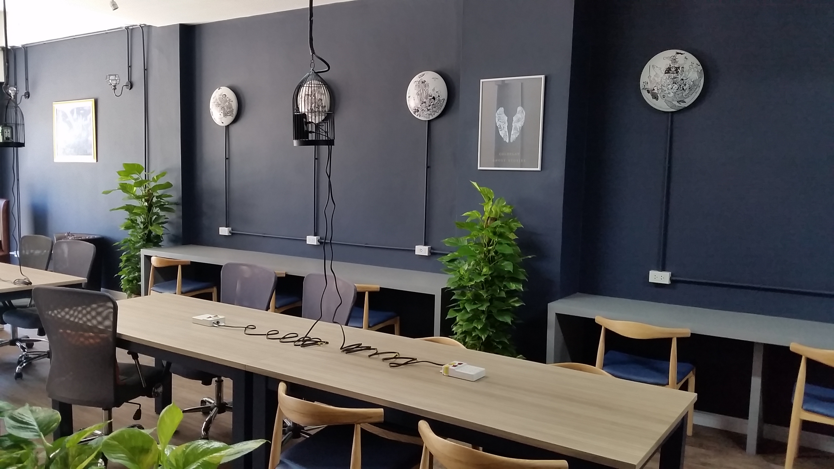 rpod coworking space_6