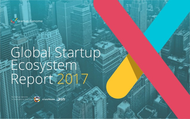 global-startup-ecosystem-report-2017-1-638