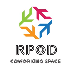 rPod Coworking Space