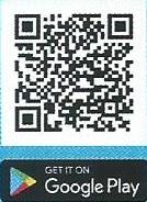 rPod_App_DoubleAFastPrint_QRscan_Android