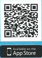 rPod_App_DoubleAFastPrint_QRscan_iOS